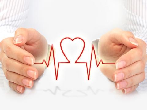 Ochrona zdrowia en